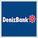 DENİZ BANK